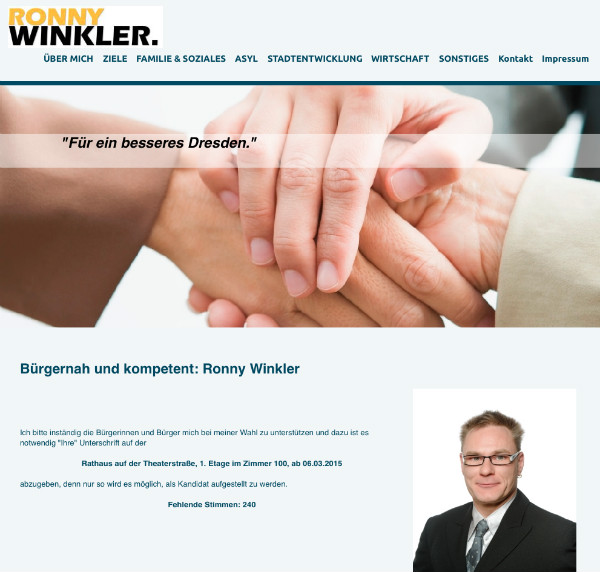 ob-winkler-Screenshot