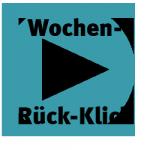 wochenklick_neu
