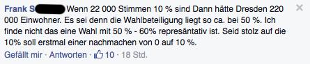 wahl_04