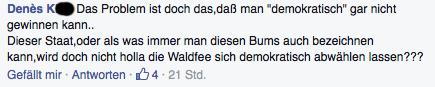 wahl_09